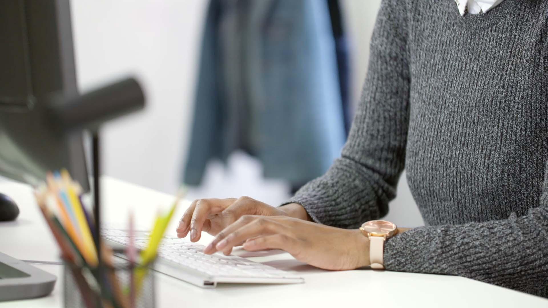 Услуги по бухгалтерскому сопровождению компании подать онлайн заявку на регистрацию ип